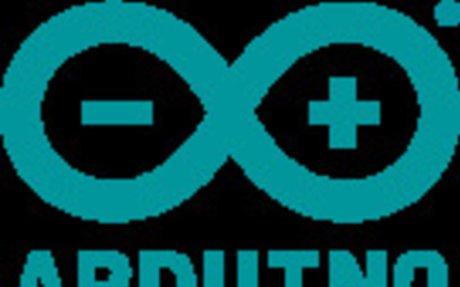 Arduino Store USA
