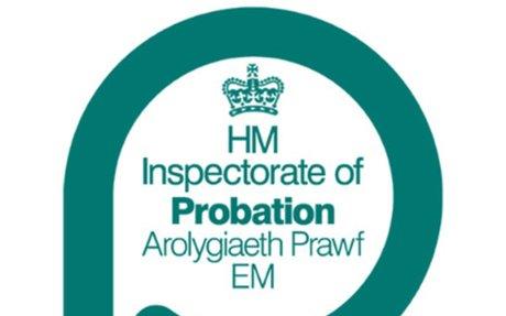 Assistant Inspectors of Probation