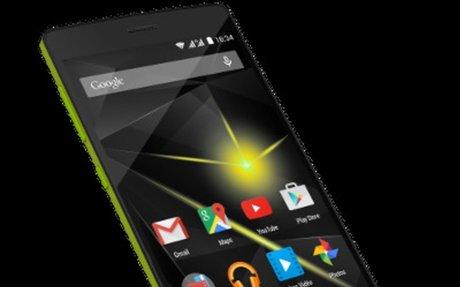 Firmware for PLDT telpad Aura MA7 - Forum - ARCTABLET NEWS