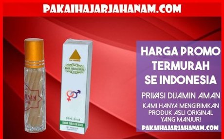 Jual Hajar Jahanam Semarang Termurah Bikin Istri Ketagihan