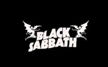 Symptom Of The Universe Lyrics - Black Sabbath