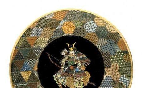 Samurai | Japanese warrior