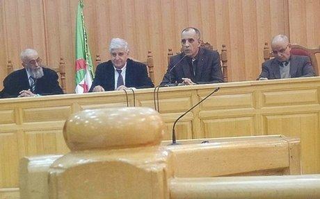 Une fonction qui peine à se développer: Toute l'actualité sur liberte-algerie.com