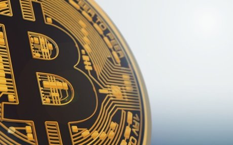 3 Reasons We're Sick and Tired of Bitcoin