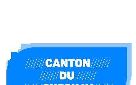 Rocquencourt : Cœur de Bourg, 149 logements livrés