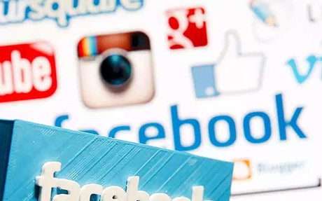 Talent crunch drives up salaries for social media managers