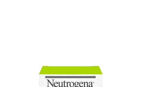 Amazon.com: Neutrogena Naturals Purifying Makeup Remover Cleansing Towelettes, 25 Sheets: