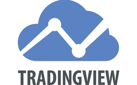 TradingView, the Leading Social Network and Advanced Charting Software Provider for Trader