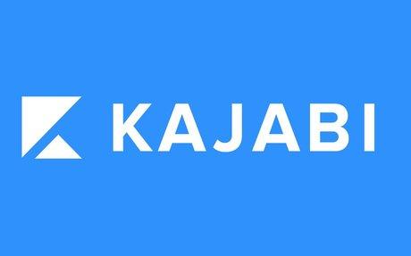Kajabi: The All-In-One Online Business Platform