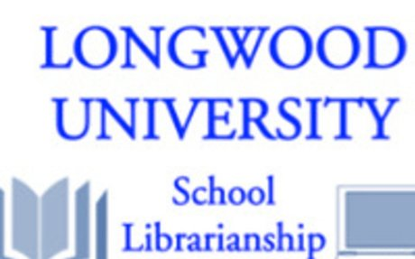 Longwood University School Librarianship Program