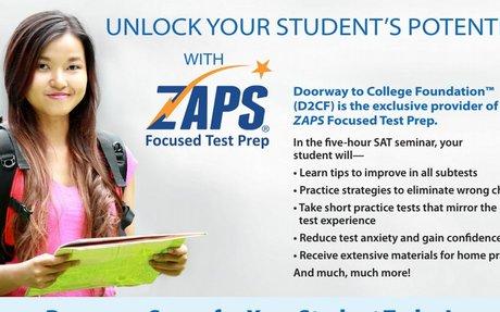 McKinney ISD Test Prep