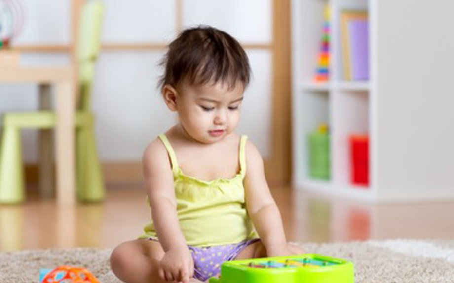 (Webinar) Supporting Preschoolers' Brain Development through Engaging Music Activities