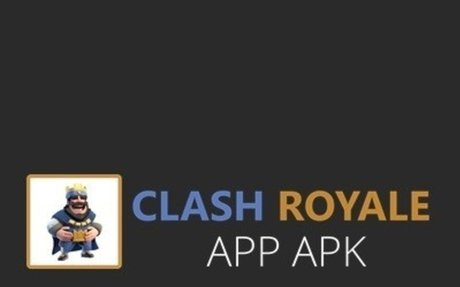 Clash Royale Game For IOS & PC