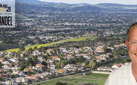 Simi Valley Top Producing Real Estate Agent -  Best Simi Valley Realtor, Best Listing A