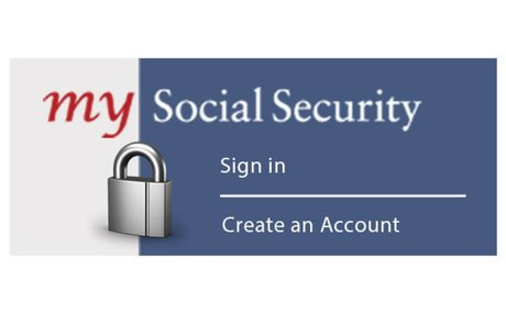 Americans' Lack of Social Security Knowledge Shows