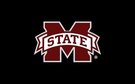 Mississippi State Bulldogs Football!