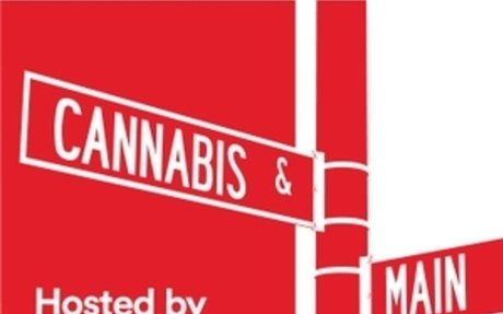Cannabis & Main podcast by Civilized Studios