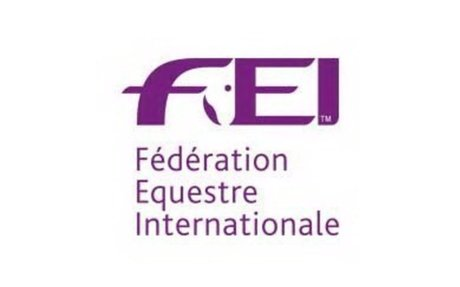 Showjumping: CAS approves settlement between FEI and US athlete Paige Johnson