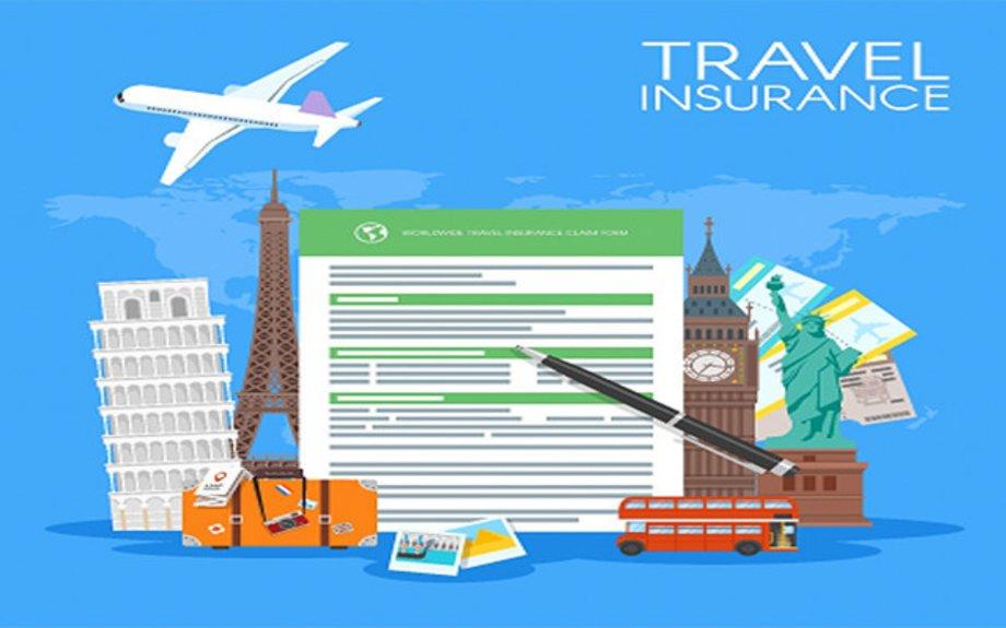 Do I need travel insurance for my overseas holiday?