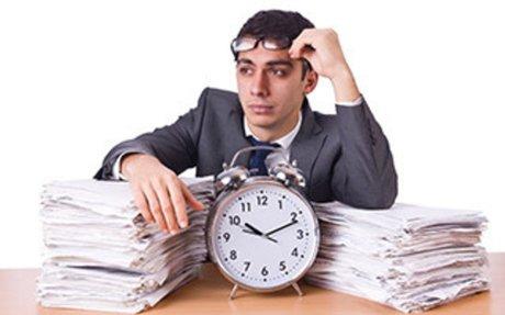 Labor Laws Overtime   Zip Schedules