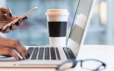 5 Ways Employee Advocacy Can Boost Your Marketing Strategy #EmployeeAdvocacy