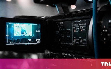7 strategies for getting video marketing right in 2018