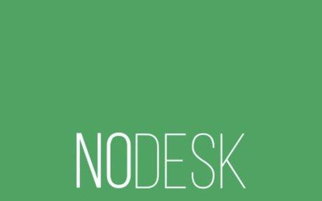 Articles | NoDesk
