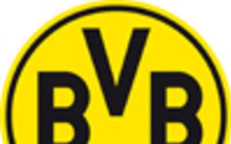 Borussia Dortmund - Squad 2017/2018