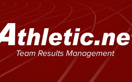 Track & Field and Cross Country Statistics
