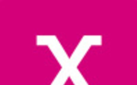 Xyza - News for Kids