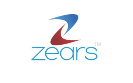 Download Zears USB Drivers (For All Models) - Free Android Root