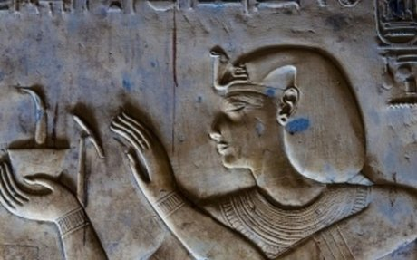 Ancient Egypt - Ancient History - HISTORY.com