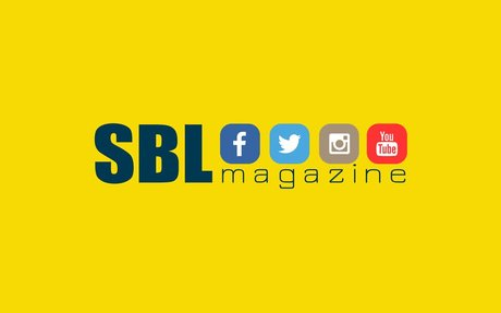 Brings joy to your everyday life! - SBL Magazin