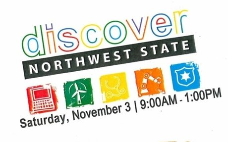 Discover Northwest State Day.pdf
