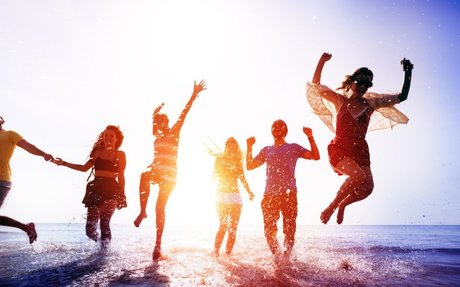 18 awesome ways to say awesome - OxfordWords blog