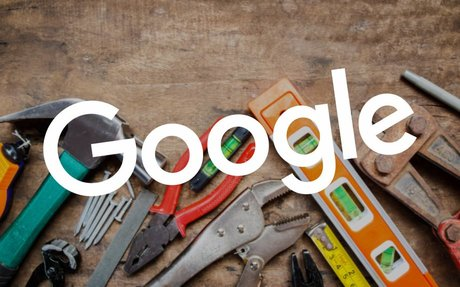 Google Search Console updates visual reporting features