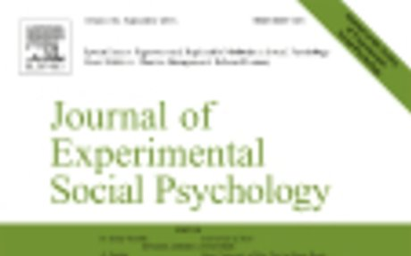 Circadian variations in claimed self-handicapping: Exploring the strategic use of stress