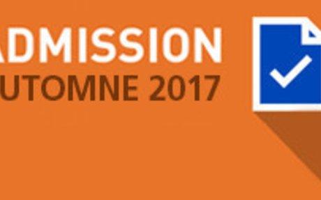 Le Forum mondial de la médiation aura lieu à Saint-Sauveur du 17 au 19 mai - Département