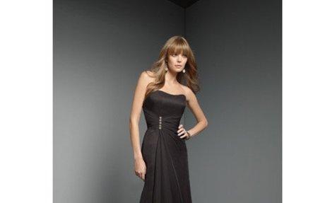 Bridal Boutiques Best Place to Buy Bridesmaids Dresses | flaresbridal.com