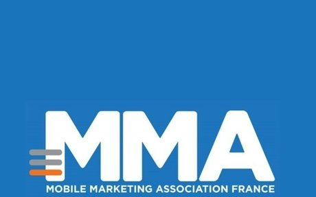 La Newsletter du Marketing Mobile