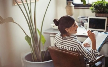 The 3 Areas That Benefit Most From a Remote Workforce