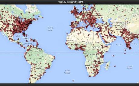 140+ Mapping Videos- Land Surveyor Videos