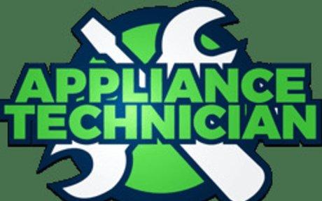 Contact – Ottawa Appliance Repair – Appliance Technician Ltd.