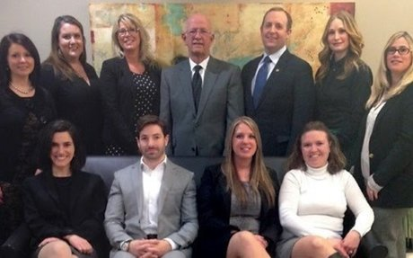 Finding the Right Family Lawyers in Toronto
