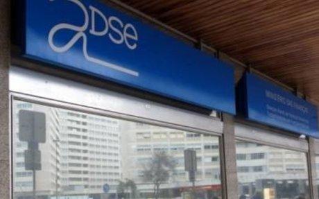 Hospitais Privados apelam para que ADSE faça adaptações na tabela de preços publicada