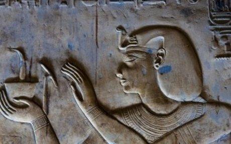 Ancient Egypt - Ancient History - HISTORY.com