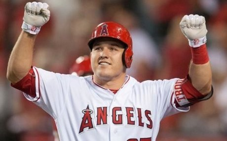 Why is Mike Trout's greatness going unappreciated?