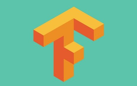 9 Things You Should Know About TensorFlow – Hacker Noon