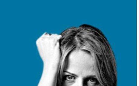 Comentari de l'Observatori de les Dones- Mònica Planas, crítica de televisió.