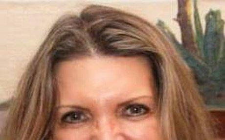 Desembargadora do RJ que postou mentiras sobre Marielle e ofensas a professora e deputado